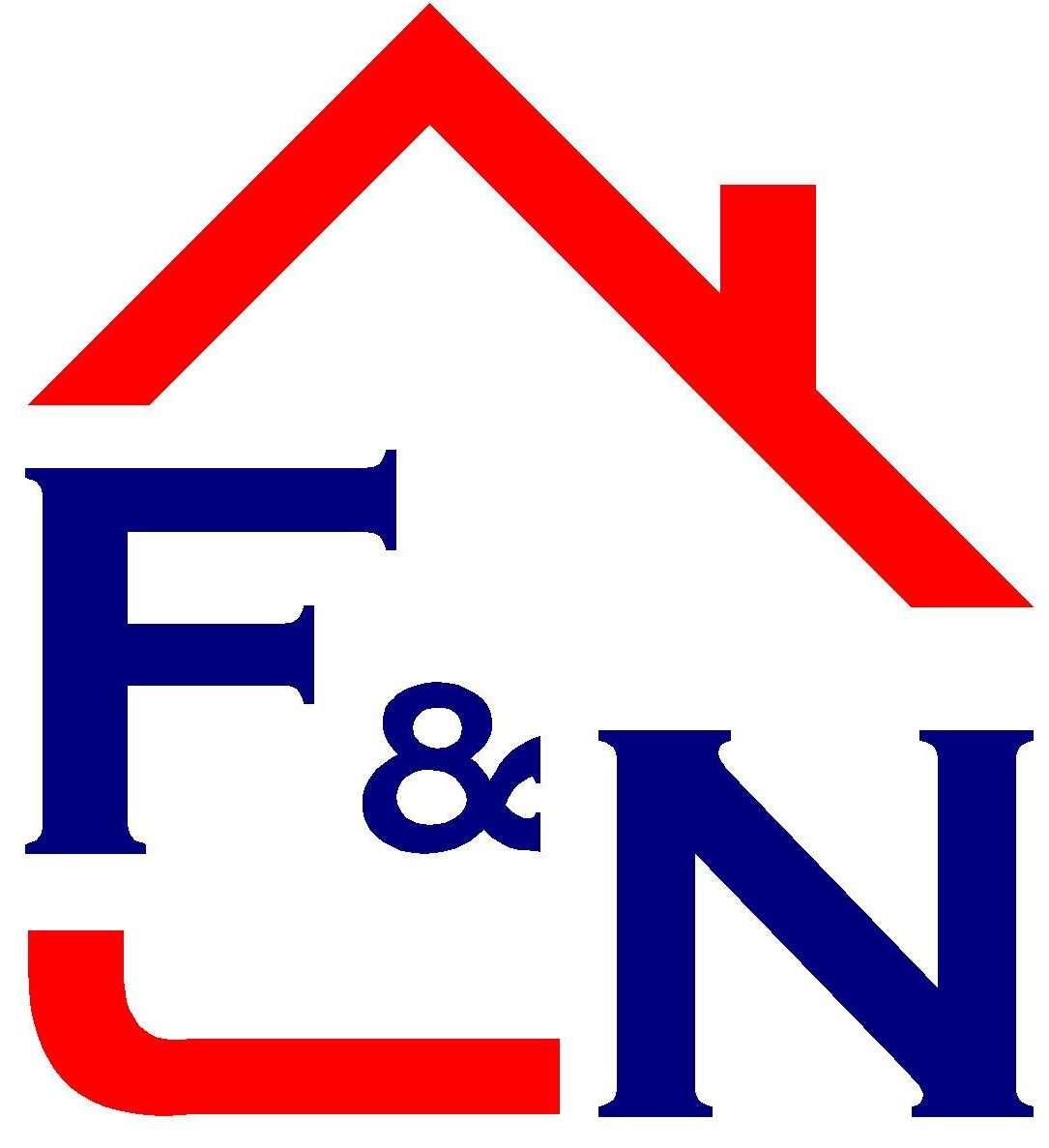 fandndesign2buildltd.com