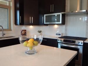 kitchen-881121